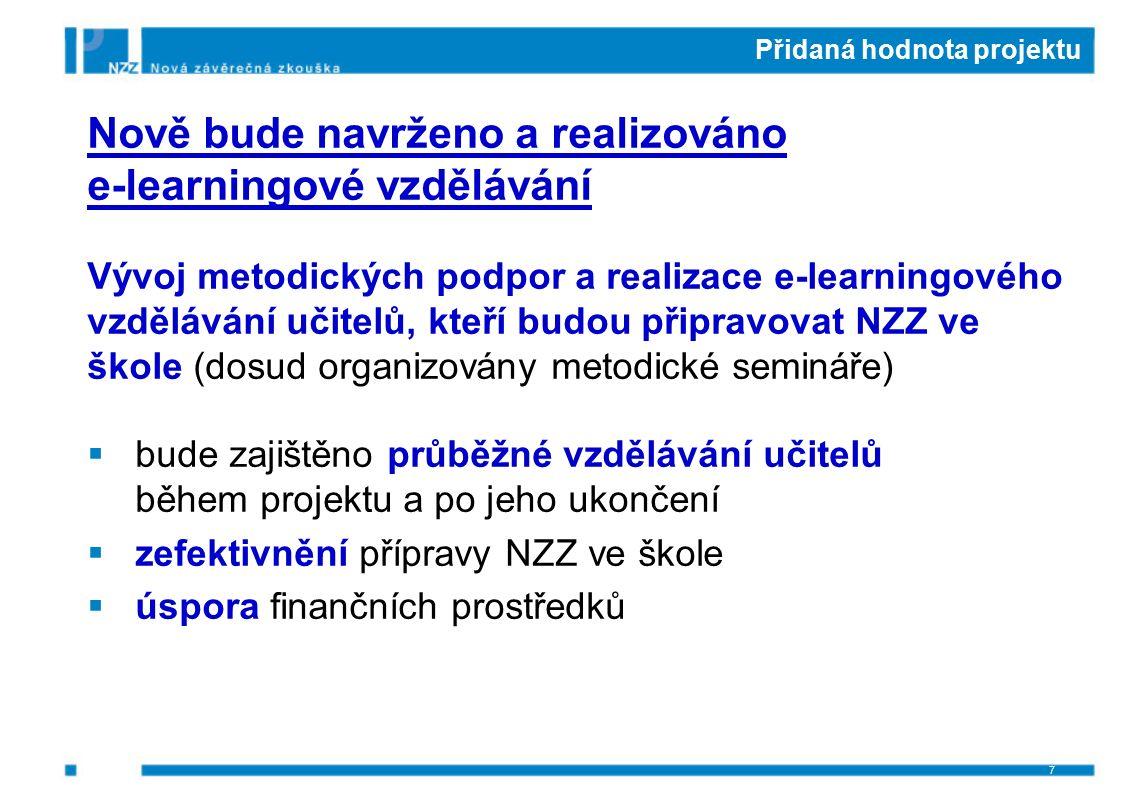 Monitorovací indikátory Jednotná zadání pro ZZ 2012/2013  pro 70 oborů vzdělání kat.