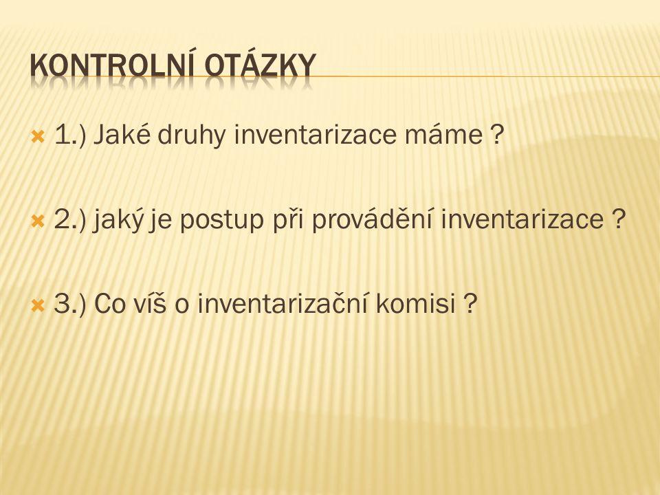  Fr.Kaplová, Obchodní provoz pro SOU, obor prodavač  Nakladatelství Olomouc,s.r.o, r.2001  ISBN 80-7182-131-4
