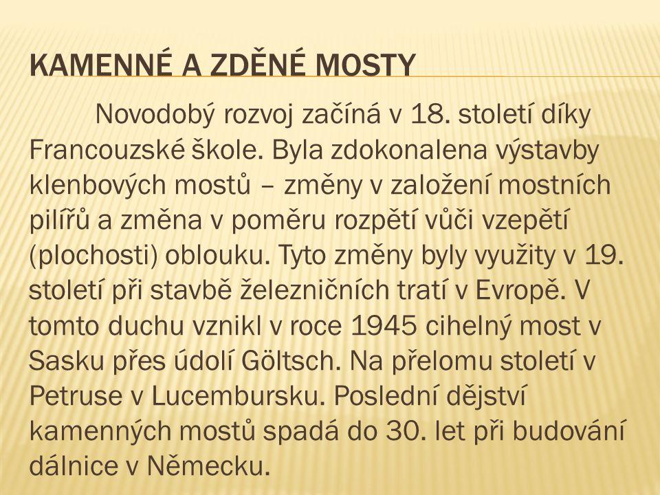 USER:POSTDLF.wikipedia [online]. [cit. 15.8.2013].