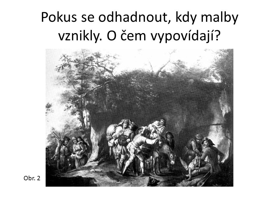 Obr. 11