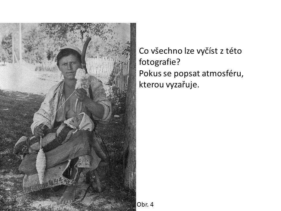 Den romského holocaustu 2.srpna výročí likvidace tzv.