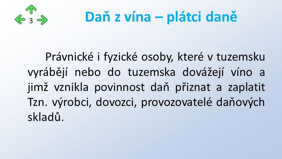 Vančurová, Daňový systém ČR 2006 ISBN 80-86324-60-5, nakl.