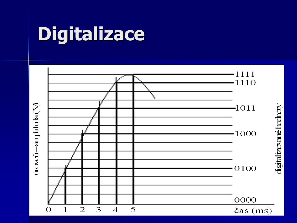 12 Digitalizace
