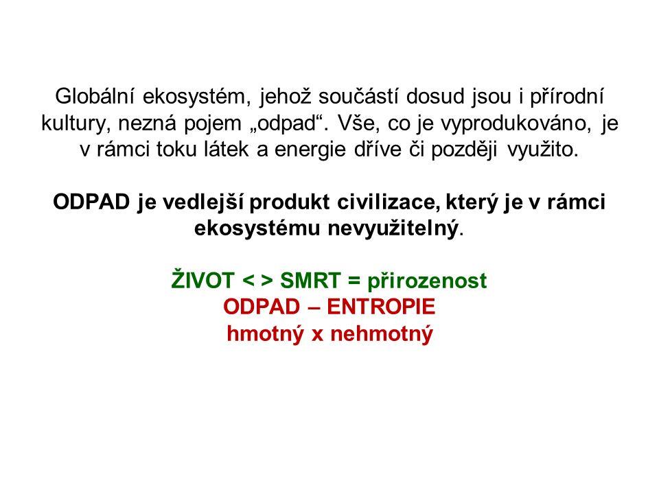 Děkuji za pozornost syrovatk@fm.vse.cz