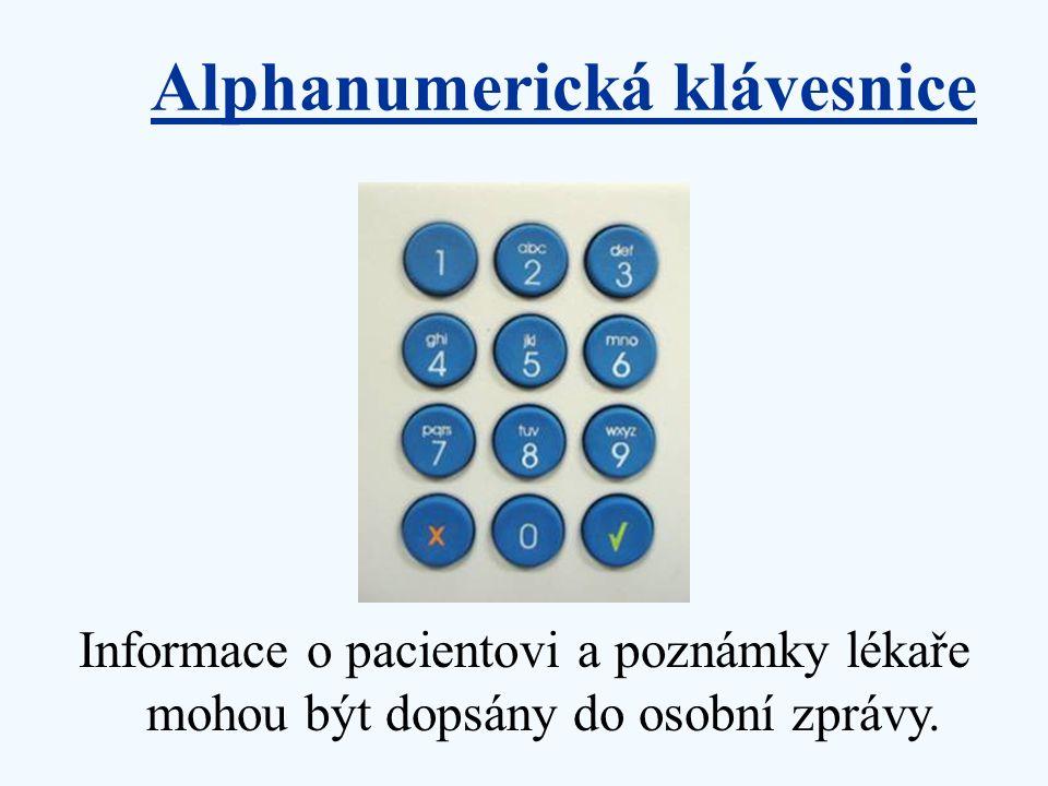 Pro provedení postmedikačního testu, zvolte 1.Test 2.FVC Post BD