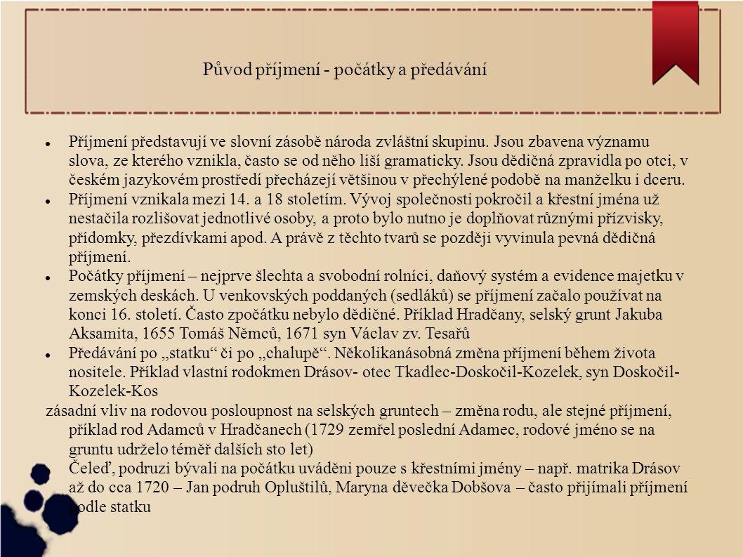 Švagrovství (afinita, lat.affinitas) se považuje za agnátní příbuzenství.