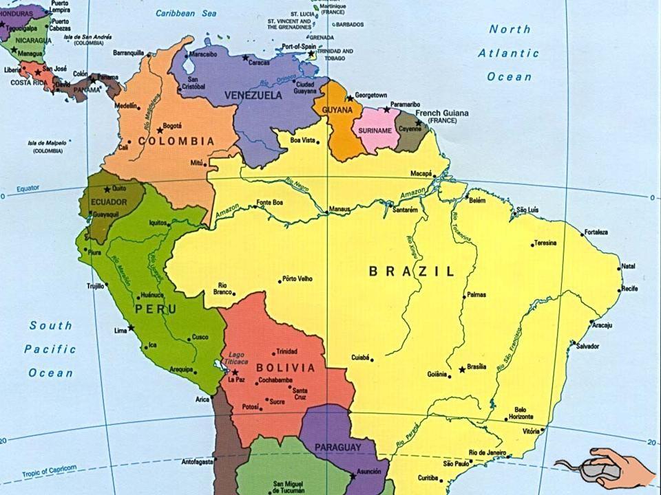 Ica je hlavní město regionu Ica na jihu Peru