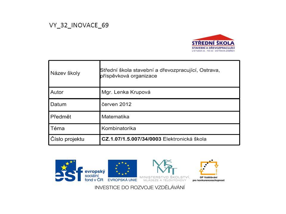 VY_32_INOVACE_69