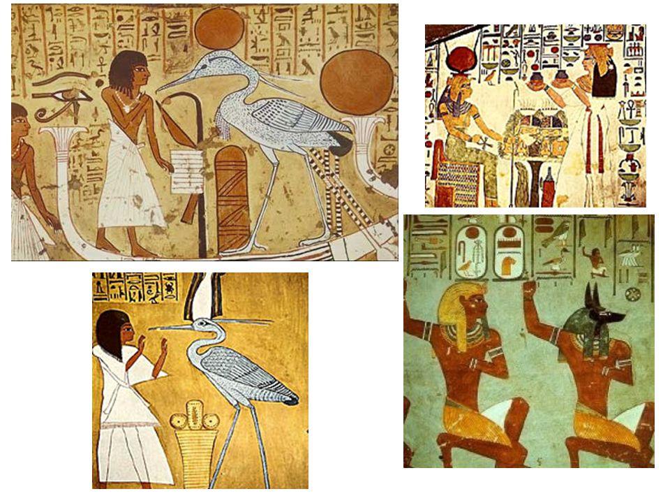 Reliéf  doplňuje architekturu  někdy ji celou pokrývá  je epický - výpravný, znázorňuje jednotlivé fáze života  egyptští umělci neznali perspektivu, užívali tzv.