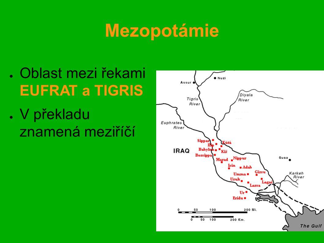 ● Původně 2 státy: ● Horní Egypt (jih řeky Nilu) ● Dolní Egypt (sever, nilská delta) ● 3100 př.