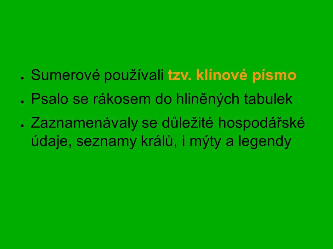 Zdroje: http://upload.wikimedia.org/wikipedia/commons/thumb/1/12/Hammurabi%27s_Babylonia _1.svg/180px-Hammurabi%27s_Babylonia_1.svg.png http://thumbnail057.mylivepage.com/chunk57/2105295/1562/small_mapa%20star%C3% A9ho%20sv%C4%9Bta%20ve%204.st.n.l.jpg.jpg http://koubic-sytes.mysteria.cz/necronomicon/jpg/map_mesopotamia.gif http://dejepis.mysteria.cz/starovek/?id=4 http://www.crg.cz/~historie/referaty/starovek/mezopotamie/zikurat.jpg http://www.claypolymers.com/images/htmlarea/clay_polymer/historie/zikkurat.jpg http://www.emmet.de/hb1/meru1.jpg http://www.claypolymers.com/images/htmlarea/clay_polymer/historie/brana.jpg http://www.paladix.cz/clanky/img.php?ido=13562&act=res http://www.trampturist.cz/stranky/letecky/grafika/irak_05.jpg http://img.panovnici.cz/foto/chammurapi/chammurapi.jpg http://www.myty.info/image/2005030006/chammurabi.jpg http://www.hannibal.szm.sk/amorej1.gif http://upload.wikimedia.org/wikipedia/commons/thumb/8/8b/AlterOrient.jpg/350px- AlterOrient.jpg http://monalisa.bloguje.cz/cuneiform.jpg