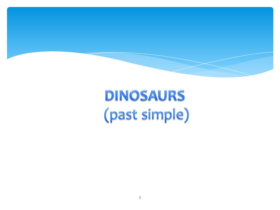 14 Choose the dinosaur… Choose the dinosaur that had two strong legs, two short legs and a horn on its head.