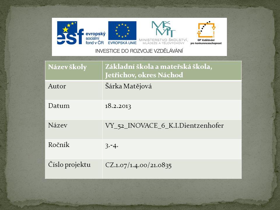 Národní kulturní památka ČR