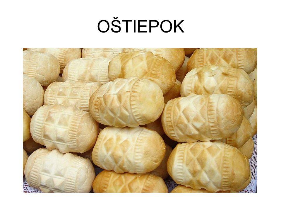 OŠTIEPOK