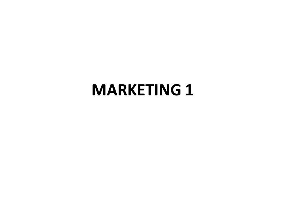 Produkt Hmotný i nehmotný statek, který je předmětem zájmu určité skupiny osob či organizace Výrobek, služba, myšlenka… Širší pojem – celková nabídka zákazníkovi: včetně prestiže výrobce, obchodní značky, kultury prodeje…