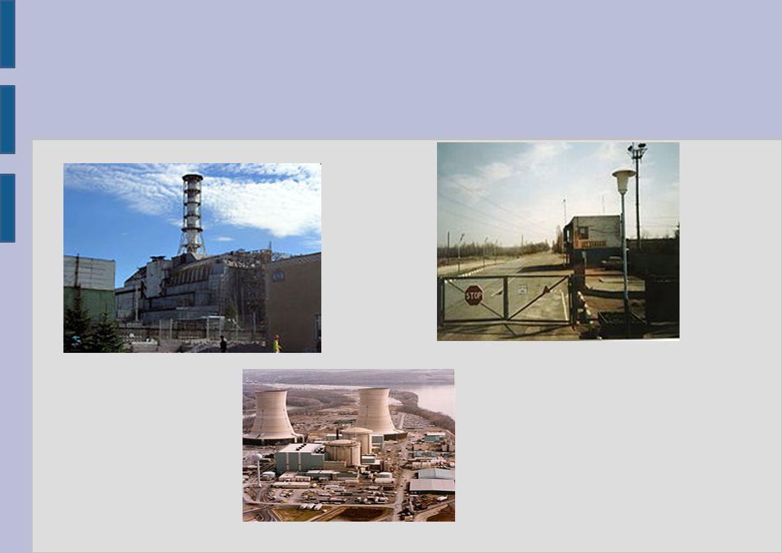 Konec ● https://cs.wikipedia.org/wiki/Jadern%C3%A1_elektr%C3%A1rna https://cs.wikipedia.org/wiki/Jadern%C3%A1_elektr%C3%A1rna ● http://www.jaderna-bezpecnost.cz/riziko-nehody-elektrarny.htm http://www.jaderna-bezpecnost.cz/riziko-nehody-elektrarny.htm ● https://cs.wikipedia.org/wiki/Jadern%C3%A1_hav%C3%A1rie https://cs.wikipedia.org/wiki/Jadern%C3%A1_hav%C3%A1rie ● http://www.jaderny-odpad.cz/ukladani-jaderneho-odpadu.htm