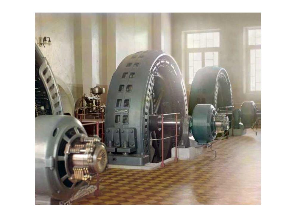 ZDROJ OBRÁZKŮ: INTERNET (ALDEBARAN.CZ) LITERATURA: Lepil Oldřich, Šedivý Přemysl: Fyzika pro gymnázia: Elektřina a magnetismus.