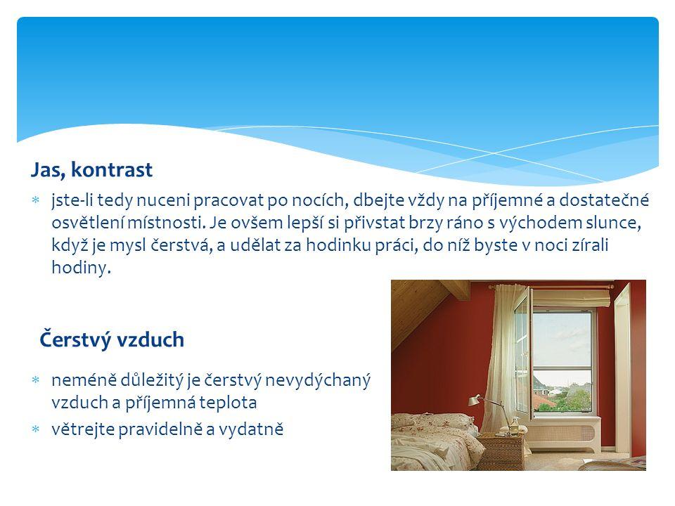 Obrázek byl poskytnut se svolením nakladatelství Computer Media s.r.o., www.computermedia.cz.