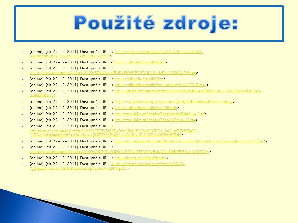  [online]. [cit.29-12-2011].