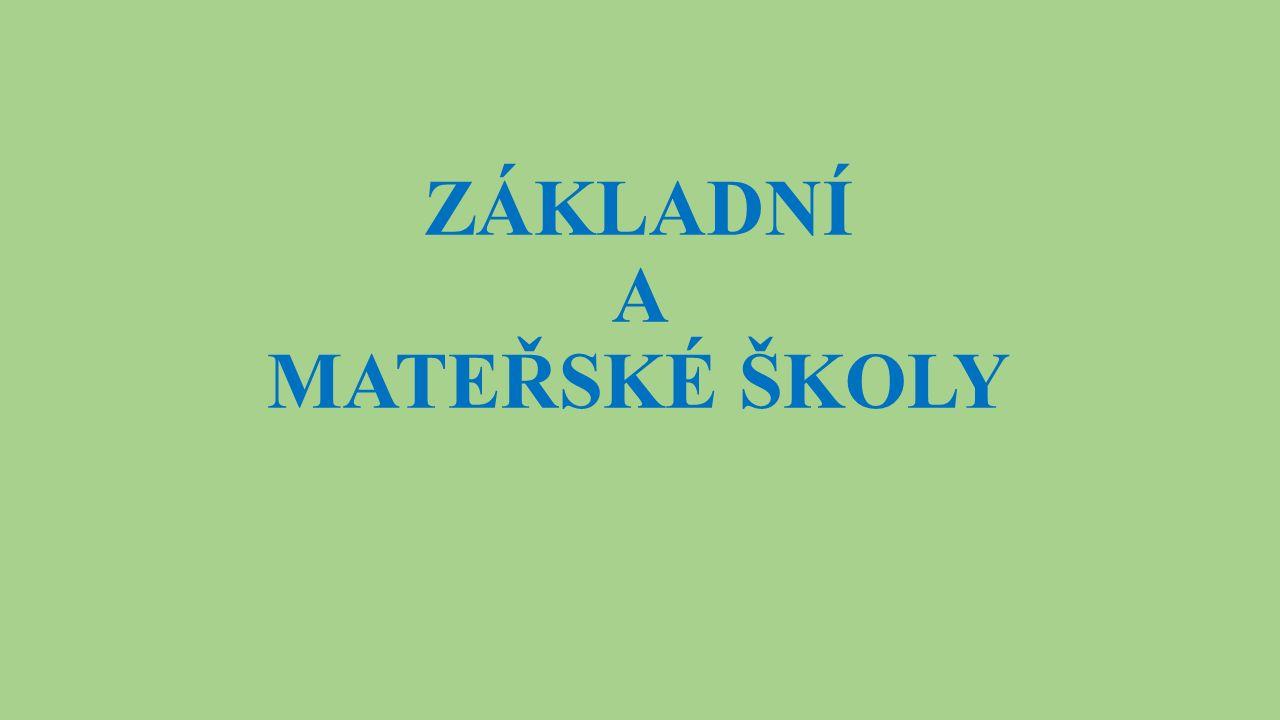 Nátěry hrázdění na Hrádku Zhotovitel: Tomáš Limberský, Varnsdorf Cena díla: 289.000Kč vč.