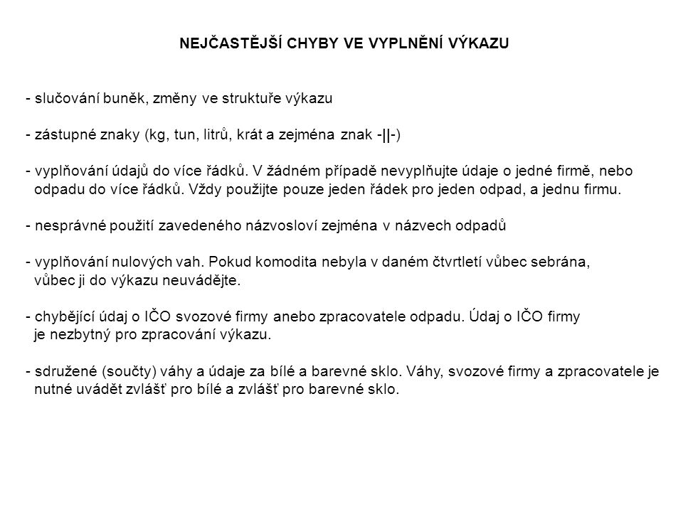 manažer pro Pardubický a Královéhradecký kraj Tomáš Pešek, EKO-KOM, a.s.