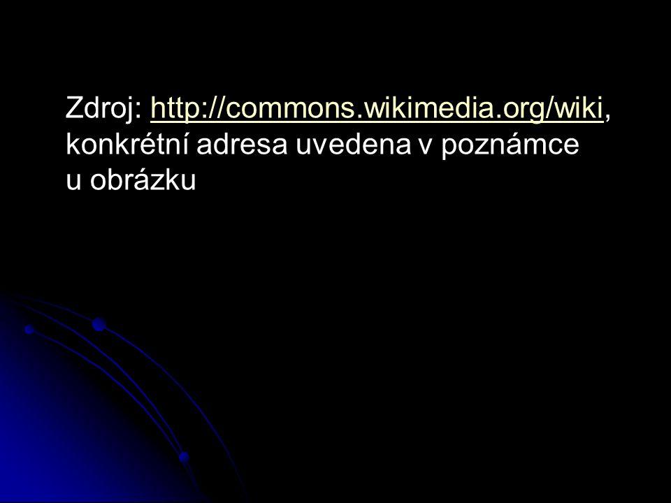 Anotace:Výuková prezentace pro hodiny zeměpisu Jazyk:Český Očekávaný výstup:Názorná forma výuky, podpora při výkladu Ročník:VIII.