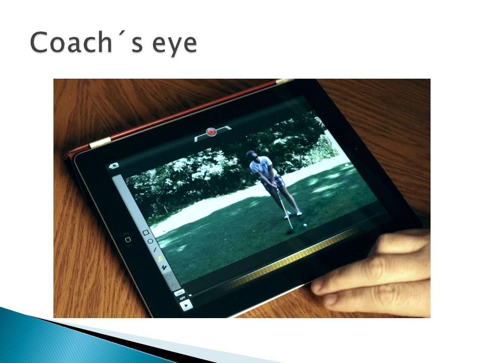  Dokončit,,kruh učení díky vizualizaci (vlastnímu náhledu)  Možnost učení mimo hodiny TV  Šetří čas ◦ Učitelé podávají hned vizuální zpětnou vazbu přímo ve třídě  Rychle a jednoduše ◦ Možnost sdílení a rychlého rozvíjení  Zábavné a poutavé ◦ Žáci mohou vytvářet bohatý a pestrý obsah videa  Přímočaré ◦ Snadné použití v rámci vzdělávacího programu
