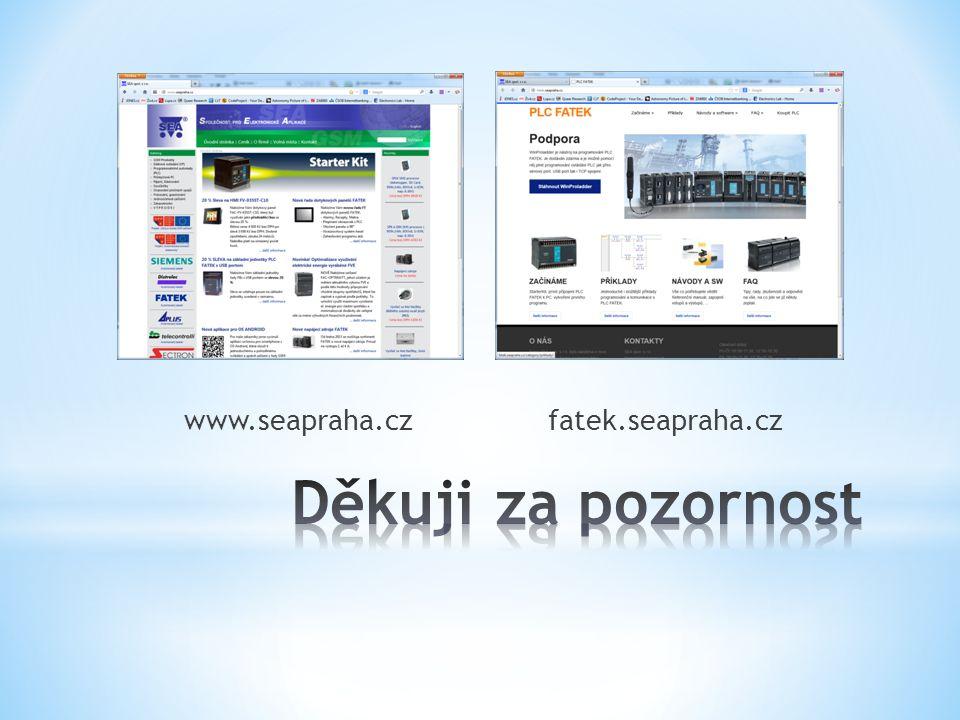 www.seapraha.czfatek.seapraha.cz