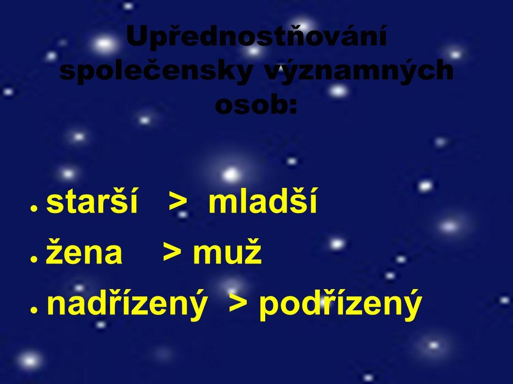 Prezentaci vytvořila: Mgr. Alena Bujáčková SPŠ Uherský BrodOB21-VVP-HUM-OBN-BUJ-U-1-010
