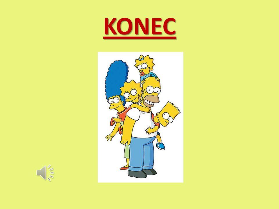 ZDROJE: http://skolni---ucivo.blog.cz/0911/vetny- ekvivalent http://michalinda.blog.cz/0705 http://style-people.blog.cz/0803/the-simpsons http://www.gifmania.at/Animierte-Gifs-Die- Simpsons/Gif-Animationen-Maggie-Simpson/ http://simpsonsviweb.blog.cz/0902/bart-simpson www.ulozto.cz