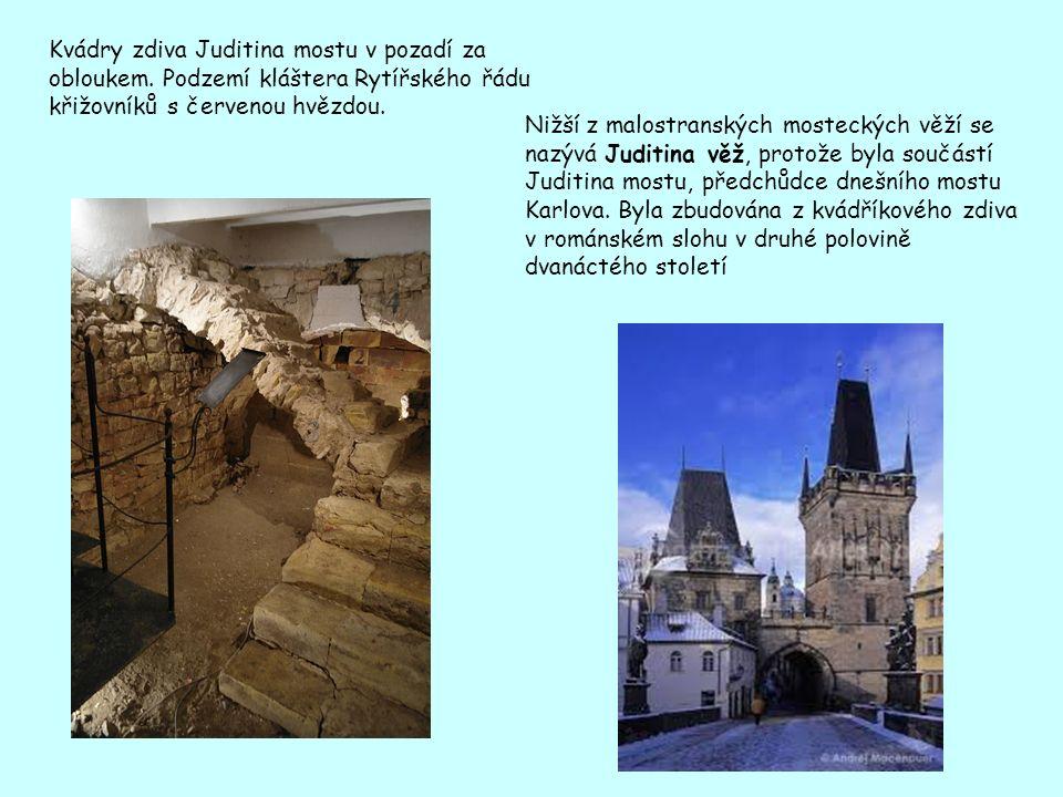 Přemysl Otakar I.Ujal se vlády po období rodinných sporů První český dědičný král (3.
