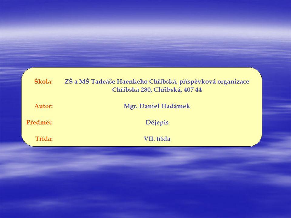 Le Goff, J.(ed.) Středověký člověk a jeho svět, Vyšehrad, Praha 2003, ISBN 80-7021-682-4 Drška, V.