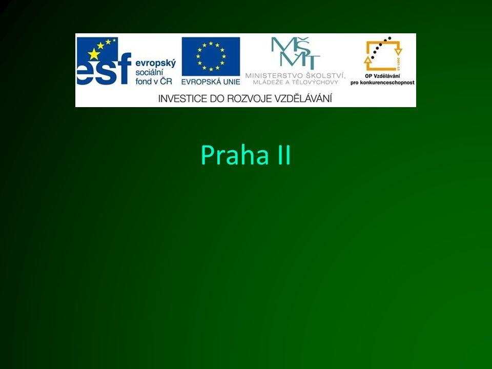 Hospodářství Zemědělství není zastoupeno ¼ HDP ČR Vyspělý region v Evropě Atraktivní lokality – firmy nebo pobočky