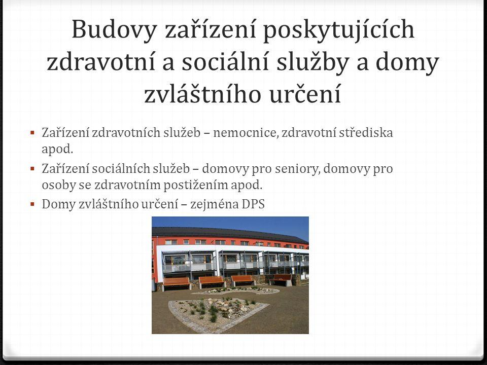 Pošty  Odstraňování bariér v budovách pošt je plně financováno z rozpočtu České pošty s. p.