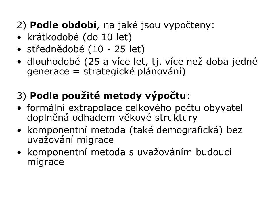 V ČR lze zaměstnance jednostranně propustit jen v případech: -Ztráta zdravotní nebo odborné způsobilosti -Porušení pracovní kázně -Organizační důvody (zrušení pracovního místa)