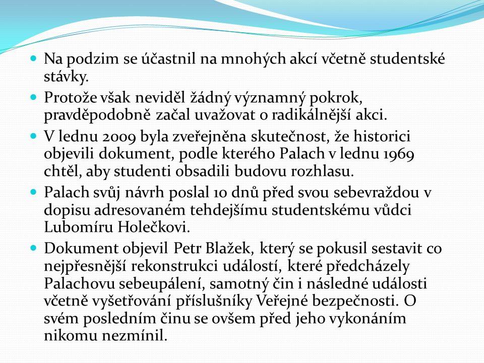 OD 1965: Studoval střední průmyslovou školu železniční v Šumperku, projevoval literární nadání a zájem o humanitní vědy.
