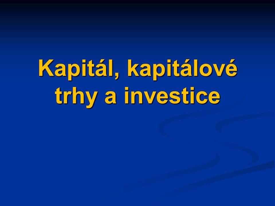 Kapitola VI. – Otázka 6 Ke vzniku monopolu může dojít v důsledku a) vysokých vstupních investic b) úspor z rozsahu výroby c) státních licencí d) všech