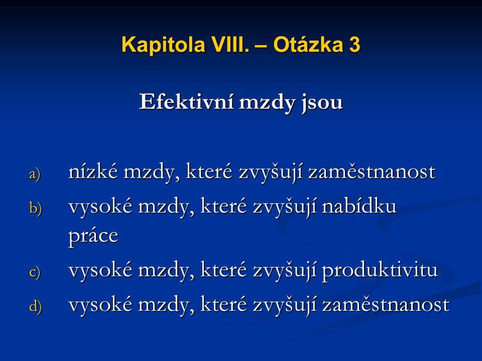 Kapitola VIII.