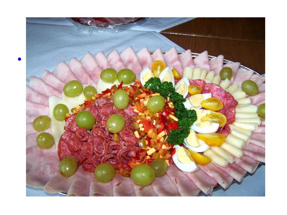 baleni-sushi.jpg