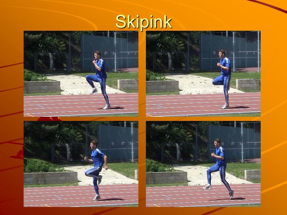 Skipink