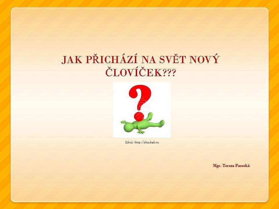 Použitá literatura a zdroje: KVASNIČKOVÁ, D.a kol.