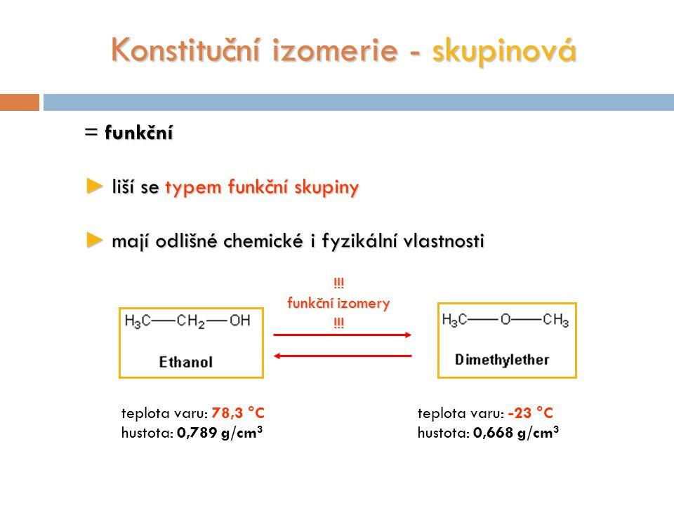 Asymetrický atom uhlíku