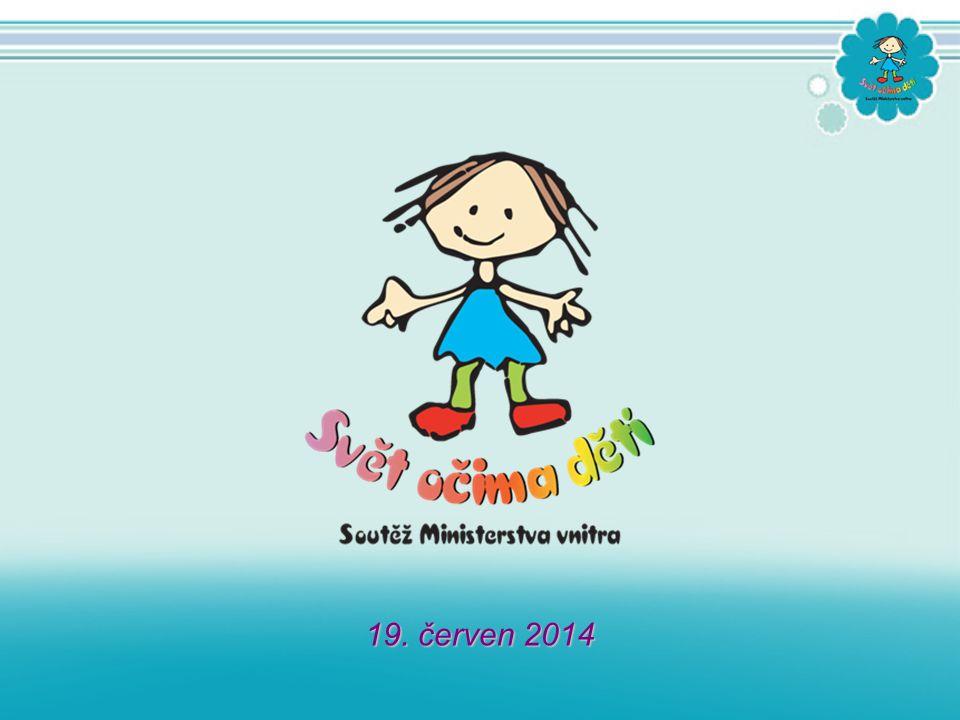 Leona Müllerová, 5 let, MŠ Vlkava 3. místo