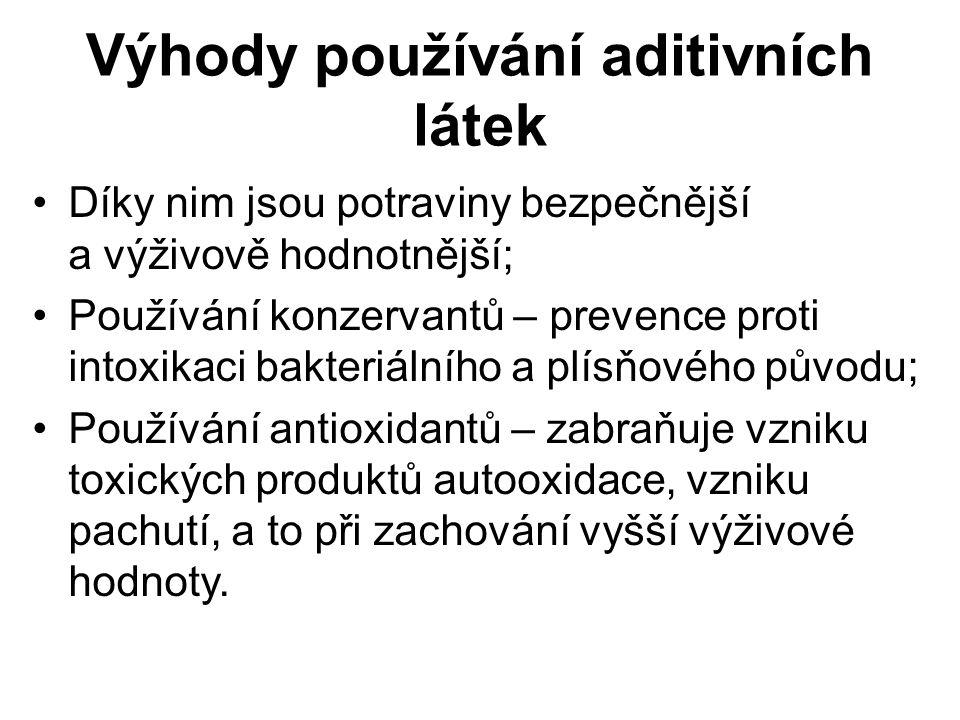 Zdroje Prof.Ing. VELÍŠEK, Jan, DrSc. CHEMIE POTRAVIN 3.