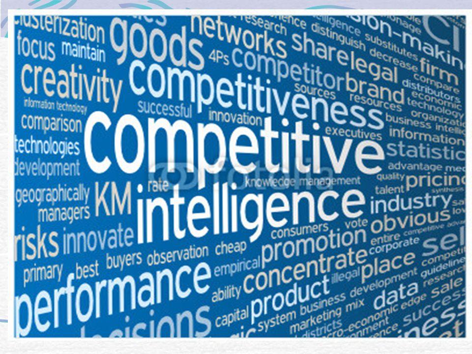 Konkurenceschopnost Konkurenceschopnost NENÍ podíl na příjezdech, přenocováních apod.