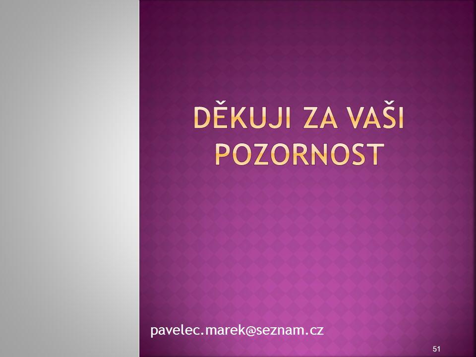 pavelec.marek@seznam.cz 51