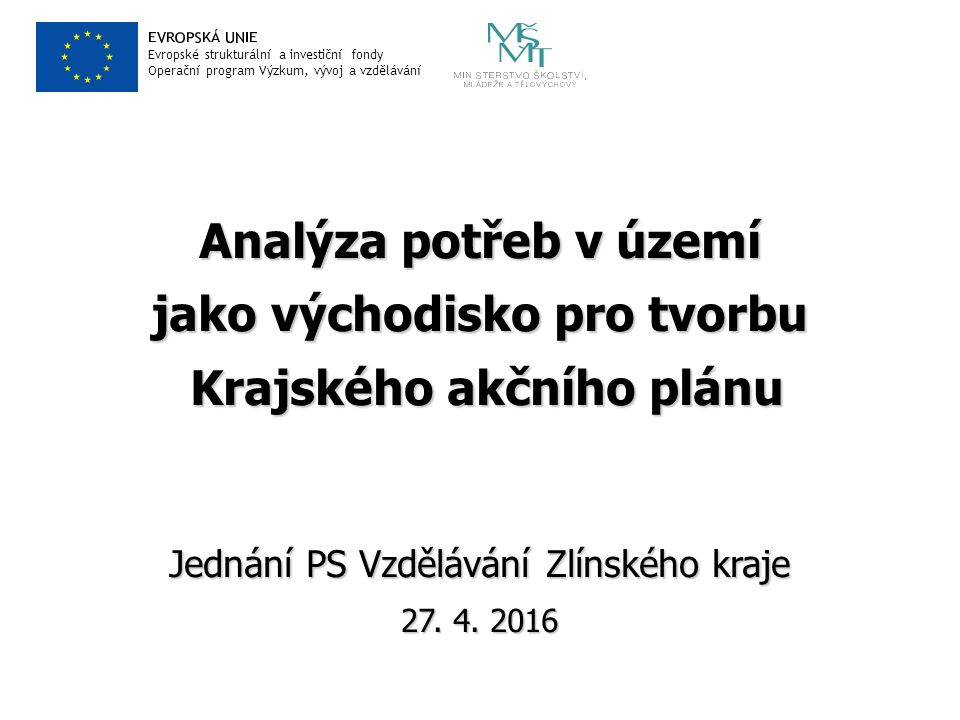 Děkuji Vám za pozornost jiri.stradal@nuv.cz