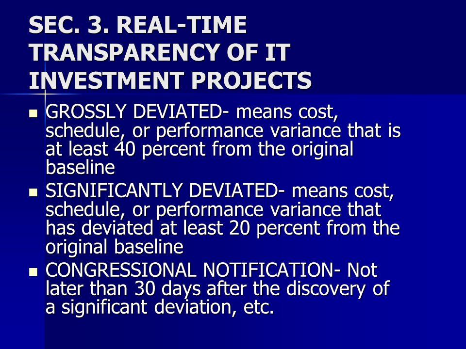 Vývoj investic do IT Compounded Annual Growth Rate Složená roční míra růstu