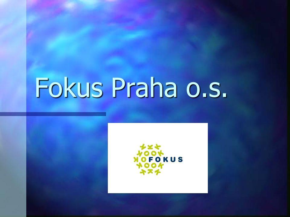 Fokus Praha o.s.