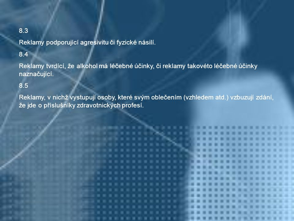 - Copy Advice - EASA - CSPS - Fórum PSR